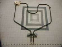 GE Hotpoint Oven Bake Element Stove Range NEW Part Made in USA  11