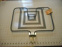 Frigidaire Gibson Oven Bake Element Range Vintage Made in USA 06560769 Flair  13