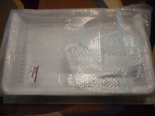 Kenmore Elite LG AJP73334602 Refrigerator Freezer Drawer Assembly New in Box  C
