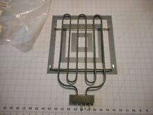Jenn Air Cooktop Range Grill Element Burner NEW Vintage Part  Made in USA  10