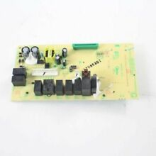 GE Microwave Oven Circuit Board WB27X27171