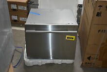 Fisher Paykel DD24SDFTX9 24  Stainless FullyIntegrated Dishwasher NOB  40969 HRT