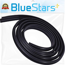 Ultra Durable W10300924 Dishwasher Gasket Replacement part by Blue Stars   Exact