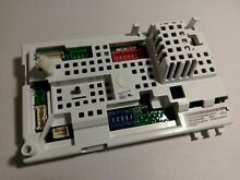 Whirlpool Maytag Washer Electronic Control Board Part  W10445345