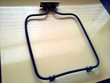 1964 RCIH 645 Frigidaire Flair Custom Imperial small oven bake element 7532554