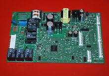 GE Refrigerator Electronic Control Board   Part   200D2259G015