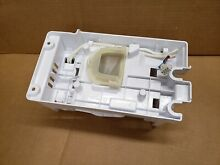 KENMORE REFRIGERATOR ICE MAKER ASSEMBLY  NEW PART  30122 0041901 00