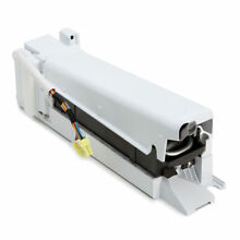 SAMSUNG DA97 15217A Assembly Ice Maker