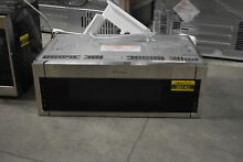 Whirlpool WML55011HS 30  Stainless Over The Range Microwave NOB 39142 HRT