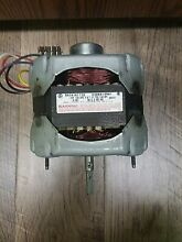 BRAND NEW Frigidaire Washer Motor Still in Original Box Part No  5308014901