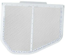 Whirlpool W10120998 Dryer Lint Filter for Amana Maytag Kenmore Elite 11067062600