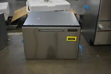 Fisher Paykel DD24SAX9 24  Stainless Full Console Dishwasher NOB  41683 HRT