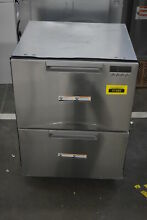 Fisher Paykel DD24DAX9 24  Stainless Full Console Dishwasher NOB  41689 HRT