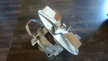 GE G E  CONVECTION FAN   MOTOR assembly  Hotpoint Profile Range Stove Parts