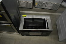 Frigidaire FPBM3077RF 30  Over The Range Microwave Stainless NOB  31961 MAD