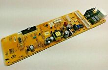 FRIGIDAIRE DISHWASHER ELECTRONIC CONTROL BOARD PART   154752901