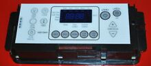 Whirlpool Oven Electronic Control Board   Part   W10108090