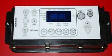 Whirlpool Oven Electronic Control  Board   Part   9762184