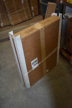 Bosch 00683614 White Dishwasher Door Outer Panel NIB  36856 HRT