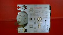 KENMORE WHIRLPOOL WASHER TIMER 3356457  FREE RETURN FAST FREE SHIPPING  WD 10
