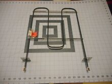 Kenmore Roper Oven Broil Element Stove Range NEW Vintage Part Made in USA  5