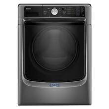 Brand New Maytag Maxima 4 5 Cu Ft Stackable Front Load Washer