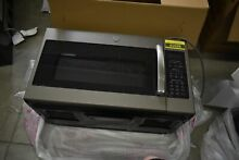 GE JVM7195EKES 30  Slate Over The Range Microwave NOB  43688 HRT