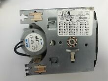 3950468 Whirlpool Kenmore Washer Timer