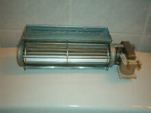 Oven Cooling Fan Assembly for Kenmore Elite Range 318073003 318073002 Quick Ship
