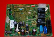 Whirlpool Refrigerator Electronic Control Board   Part   2304078