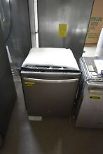 GE GDT695SMJES 24  Slate Fully Integrated Dishwasher NOB  44095 HRT