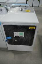 Kenmore 11068132414 29  White 8 8 CU FT Front Load Electric Dryer NOB  29656 CLN