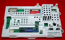 Whirlpool Electronic Control Board   Part   W10484681