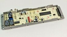 OEM Whirlpool Kenmore Dishwasher Electronic Control Board Part  W10039780