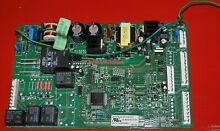 GE Refrigerator Electronic Control Board   Part   200D4854G011