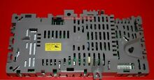 Maytag Washer Main Electronic Control Board   Part   W10258402