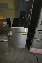 KitchenAid KUIX335HPS 15  Stainless Built In Ice Maker  45221 HRT