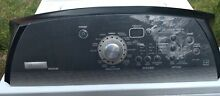 Maytag W10051095 Interface and Console for Maytag Bravos Washer