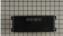 Range Oven  Control Board   316462881 TIMER FREE SHIPPING