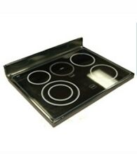 NEW Whirlpool 8188012 COOKTOP