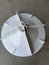 Whirlpool Washing Machine Agitator Base Part 21001530   PN 35 5682