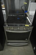 Whirlpool WEE750H0HZ 30  Stainless Slide In Electric Range  47000 HRT