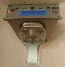 ADW73269902 LG or Kenmore Refrigerator Dispenser Ice Chute Funnel Assembly