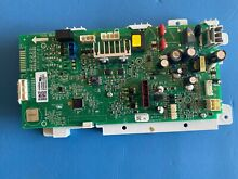 BRAND NEW OEM MAIN PCB BOARD WH16X27251 FOR GE STACKABLE WASHER DRYER GUD27GSSM2