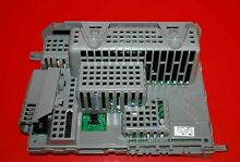 Whirlpool Front Load Washer Control Board   Part   W10635848