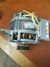 MAYTAG WASHER DRIVE MOTOR PART  W10363173