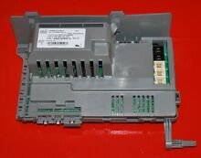 Whirlpool Front Load Washer Electronic Control Board   Part   W10411662