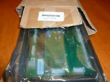 NEW WR55X25146 Brand New General Electric Main Board