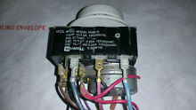 OEM Maytag Dryer Timer 6 3086100 63086100     FREE Fast 3 Day shipping