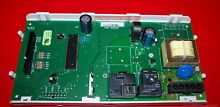 Whirlpool Dryer Electronic Control Board   Part   8546219